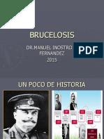 02 - Expo Brucella