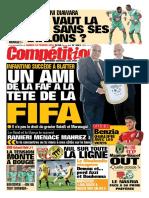Edition Du 27 02 2016