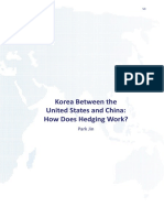 korea_between_the_united_states_and_china.pdf