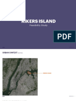 Rikers Study