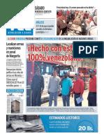 Edición 1378 Ciudad VLC