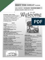 605FEB28.pdf