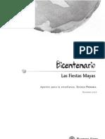 bicentenario_nivelprimario