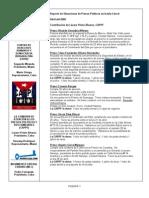 CAPPF - Reporte 23 de Abril 2008