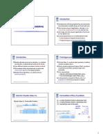 2 OD Linear Programming-2008