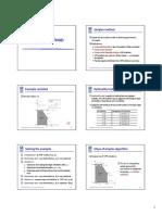 3 OD LP Simplex Method-2008
