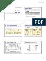 4 OD_LP_Duality and Sensitivity Analysis