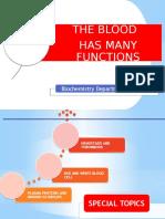 Materi Kul Biokimia Darah.blok 1.5. Des 2014