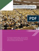 Studying at the University of Göttingen.pdf