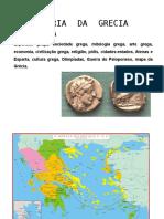 Historia Da Grécia Antiga1