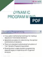 OD Dynamic Programming LARGE 2010