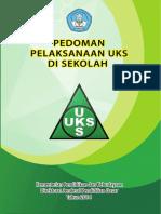 pedoman-pelaksanaan-uks-di-sekolah-2014.pdf