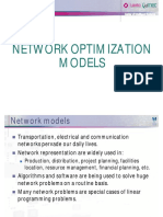 OD Network Models LARGE 2010