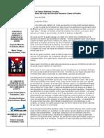 CAPPF-La Democracia Directa por Ramon Balsinde Gonzalez