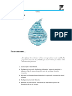 quimica en ejercicios2013 u6_2.pdf