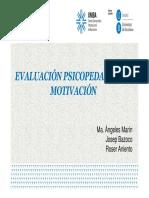 Diagnostico_de_la_motivacion1 [Modo de compatibilidad].pdf