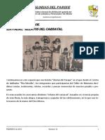 Períodico GdP Nº 0012