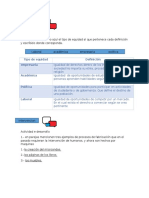 Actividades Paginas 94-100