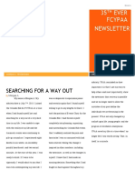 Newsletter Iss 2 Pdf_edit