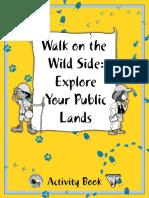 08  walk on the wild side 2015