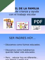 ESCUELA+DE+PADRES
