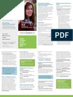 08  graduate-professional-funding-info