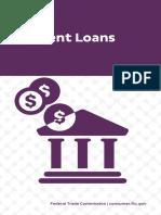 13  pdf-0048-student-loans