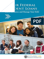 14  your-federal-student-loans
