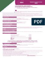 20151217 171318 1 Automatizacion de Procesos Administrativos 1 Pe2016 Tri1-16