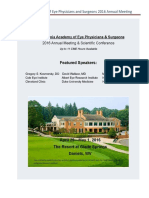 2016 Annual Meeting Brochure.pdf