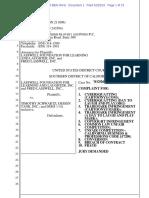 Laswell Foundation v. Schwartz - Cartoony cybersquatting.pdf