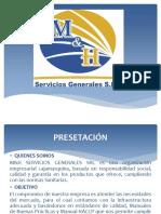 Brochure m&h Sg Srl. (2)