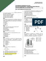examen-tecnologico.doc
