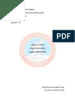 Tarea1 de logica.pdf