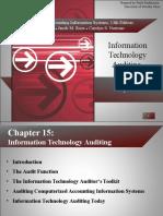 4 Auditing AIS (1)