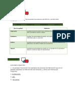 Actividades Pagina 94-100