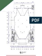 Masjid lt 2.pdf