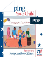 04  helping your child become a responsible citizen