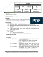 02-Prosedur Klinis Diagnosa Dan Terapi Pulpitis