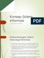 Modul 2 - Konsep Sistem Informasi.pdf