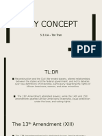 key concept 5 2