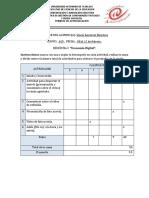 Autoevaluación Sesión 3..pdf