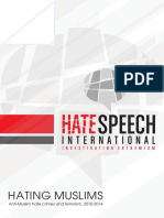 hating-muslims-compressed.pdf