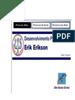 DESENVOLVIMENTO PSICOSSOCIAL ERIK ERIKSON.pdf