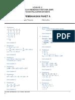 2_kunci Jawaban Matematika Ucun 2 Smp-mts_2015-2016
