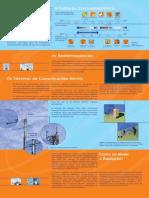 Folheto MonIT PDF v2