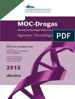 MOC2013_DROGAS
