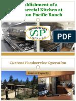 kitchenproject  pdf