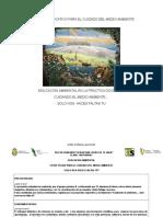 Recurso Educativo Para El Cuidado Del Medio Ambiente - Copia