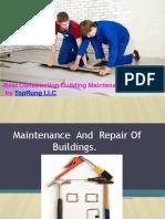 maintenanceandrepairofbuildings-140518003203-phpapp01.pptx